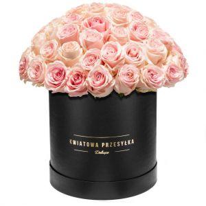 Kwiaciarnia Internetowa Z Dostawą Pocztą Kwiatowa Przesyłka